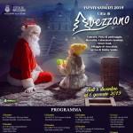 Eventi Natalizi 2018 ad Avezzano