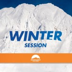 Festival della Montagna all'Aquila - Winter Session 2018