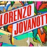Jovanotti a Vasto: il Tour Jova Beach Party 2019 sulle spiagge più belle d'Italia