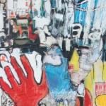 """Mostra a Pescara: """"Metamorfismo e Psicoterapia del Cromatismo nell'Arte di Duccio Di Monte"""""""