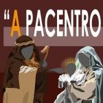 """21° Presepe Vivente """"A Pacentro come a Betlemme"""""""