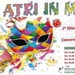 Atri in Maschera - Carnevale 2019