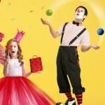 Carnevale 2019 al Centro Commerciale Pescara Nord