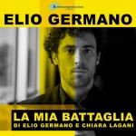 La Mia Battaglia di Elio Germano e Chiara Lagani a Pescara