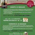 Cantine Aperte 2019 in Abruzzo - I Programmi 13