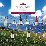 Cantine Aperte 2019 in Abruzzo 14