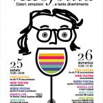 Cantine Aperte 2019 in Abruzzo - I Programmi 2