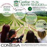 Cantine Aperte 2019 in Abruzzo 15
