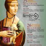 Cantine Aperte 2019 in Abruzzo - I Programmi 4