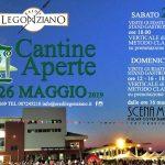 Cantine Aperte 2019 in Abruzzo 6