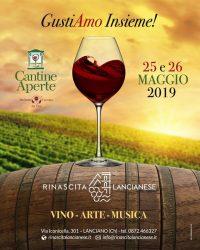 Cantine Aperte 2019 in Abruzzo 8