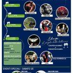 Cantine Aperte 2019 in Abruzzo - I Programmi 15
