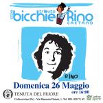 Cantine Aperte 2019 in Abruzzo 18
