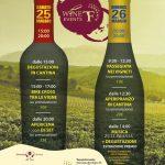 Cantine Aperte 2019 in Abruzzo 10