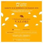 Cantine Aperte 2019 in Abruzzo - I Programmi 8