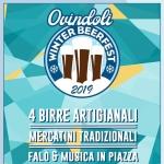 Ovindoli Winter BeerFest 2019