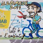 Tour dei Ponti 2019 a Pescara - FIAB Pescarabici
