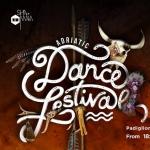 Adriatic Dance Festival a Pescara - Festa del 1° Maggio 2019