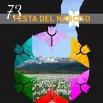 Festa del Narciso a Rocca di Mezzo il 2 giugno 2019