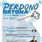 Festa del Perdono 2019 a Ortona con Alex Britti ed Enrico Nigiotti