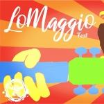 LoMaggio Fest 2019 all'Aquila