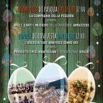 Pasqua e Pasquetta 2019: Mercatino Artigiano di Ovindoli