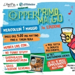 OpperPrimoMaggio 2019 a Notaresco
