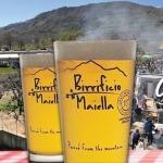 Pasquetta 2019 al Birrificio Maiella di Pretoro