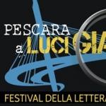 Pescara a Luci Gialle dal 2 al 5 maggio 2019