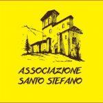 Associazione Culturale Santo Stefano
