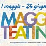 Maggio Teatino 2019: a Chieti tradizione, musica, sport, cultura e solidarietà