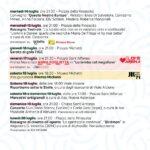Estate 2020 a Francavilla al Mare: tutti gli eventi 12