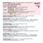 Estate 2020 a Francavilla al Mare: tutti gli eventi 13