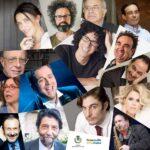 Estate 2020 a Francavilla al Mare: tutti gli eventi