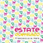 Estate 2020 a Francavilla al Mare: tutti gli eventi 15