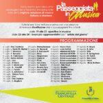 Estate 2020 a Francavilla al Mare: tutti gli eventi 2