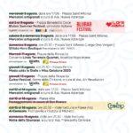 Estate 2020 a Francavilla al Mare: tutti gli eventi 8