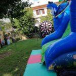 L'animazione perfetta per la tua Festa in Abruzzo 4
